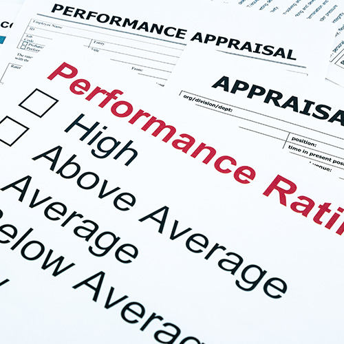 How to improve annual performance reviews of your employees